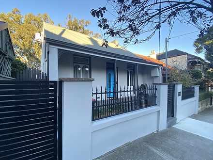 51 John Street, Petersham 2049, NSW House Photo