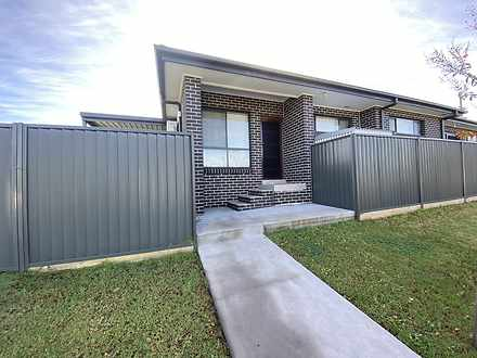 100A Walters Road, Blacktown 2148, NSW House Photo