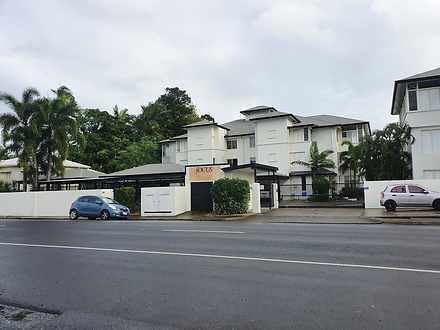 181/164 Spence Street, Bungalow 4870, QLD Apartment Photo