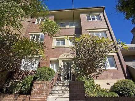 5/9 Macdonald Street, Paddington 2021, NSW Apartment Photo