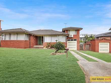 6 St Johns Road, Auburn 2144, NSW House Photo