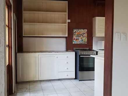 Kitchen 1623466748 thumbnail