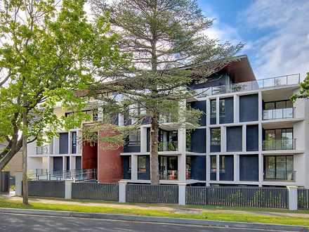 A207/5-7 Telegraph Road, Pymble 2073, NSW Apartment Photo