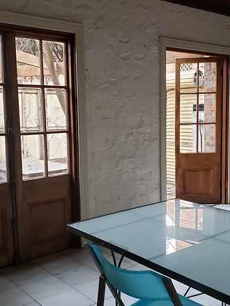 French doors 1623466818 thumbnail