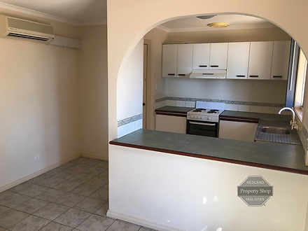 3/15 Kingsmill Street, Port Hedland 6721, WA House Photo