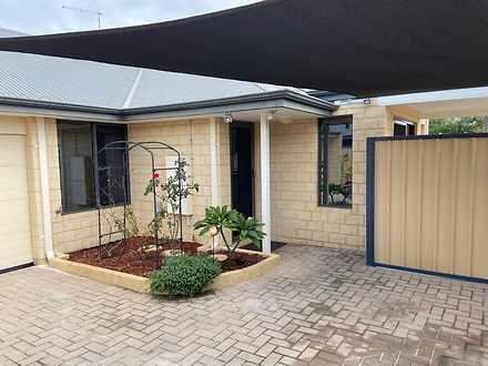 2B Silverwood Street, Morley 6062, WA House Photo