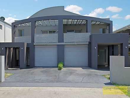 51A Lauma Avenue, Greenacre 2190, NSW House Photo