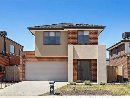 89 Baycrest Drive, Point Cook 3030, VIC House Photo