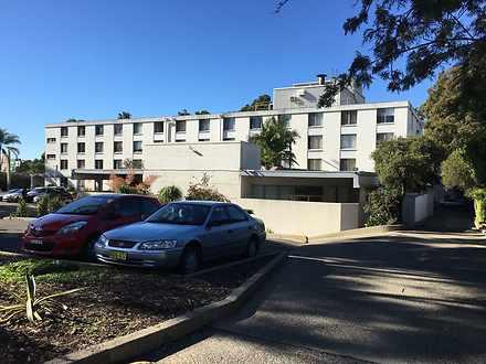 136/95 Station Road, Auburn 2144, NSW Apartment Photo