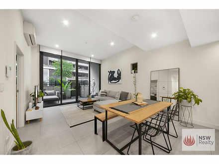 115/2 Morton Street, Parramatta 2150, NSW Apartment Photo
