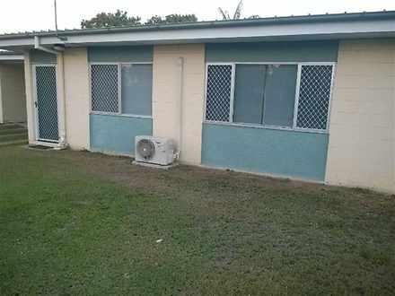 Park Avenue 4701, QLD Unit Photo