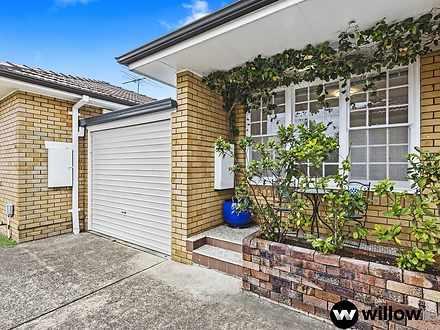 6/17 Solander Street, Monterey 2217, NSW Villa Photo