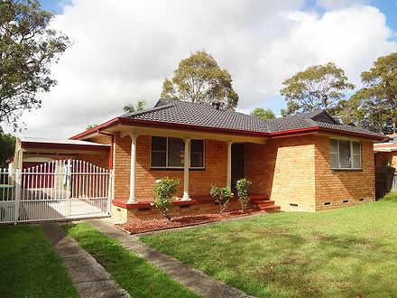 84 Kerry Crescent, Berkeley Vale 2261, NSW House Photo