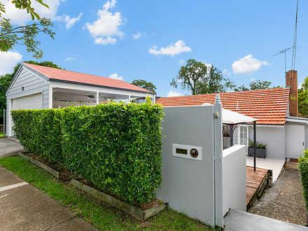 78 Highland Terrace, St Lucia 4067, QLD House Photo