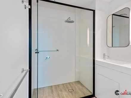 2501/462 Elizabeth Street, Melbourne 3000, VIC Apartment Photo