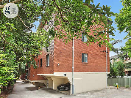 15/58 Meadow Crescent, Meadowbank 2114, NSW Unit Photo