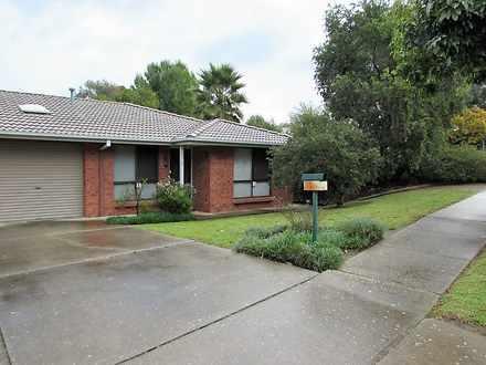 2/8 Zealand Street, Surrey Downs 5126, SA House Photo