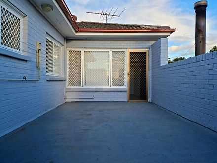 3/91-93 Waminda Avenue, Campbelltown 2560, NSW House Photo