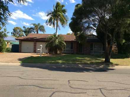 11 Shannon Place, Kearns 2558, NSW House Photo