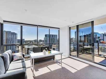 716/160 Grote Street, Adelaide 5000, SA Apartment Photo