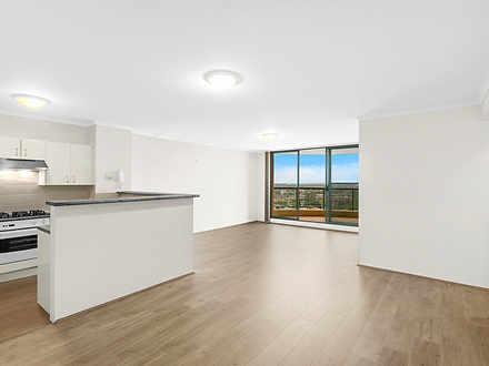 1302/3 Rockdale Plaza Drive, Rockdale 2216, NSW Apartment Photo