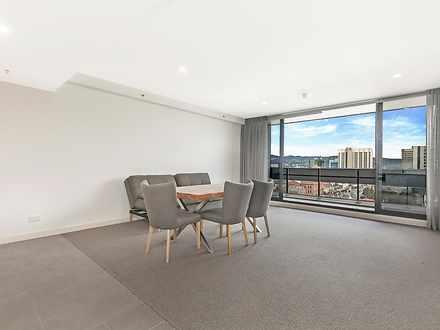 1110/160 Grote Street, Adelaide 5000, SA Apartment Photo