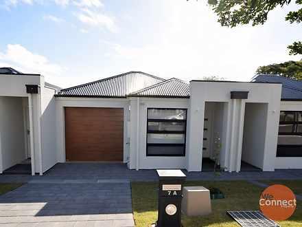 7A Melbourne Street, Sturt 5047, SA House Photo