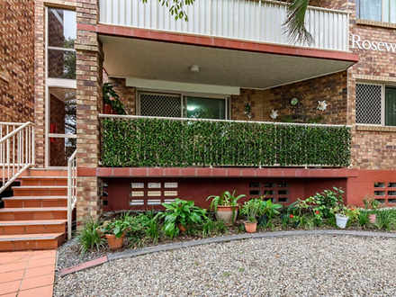 1/28 Sykes Court, Southport 4215, QLD Unit Photo