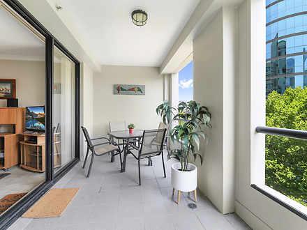 LEVEL 6/242 Elizabeth Street, Sydney 2000, NSW Apartment Photo