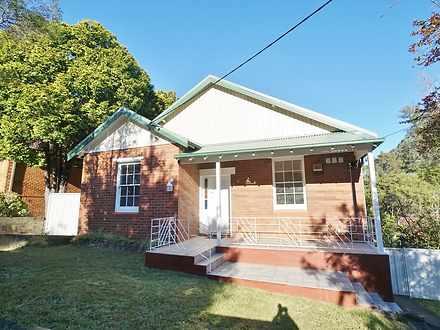 9 Stratford Avenue, Denistone 2114, NSW House Photo