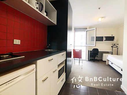 501/50  Barry Street, Melbourne 3000, VIC Apartment Photo