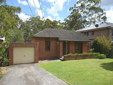 10 Leslie Street, North Ryde 2113, NSW House Photo