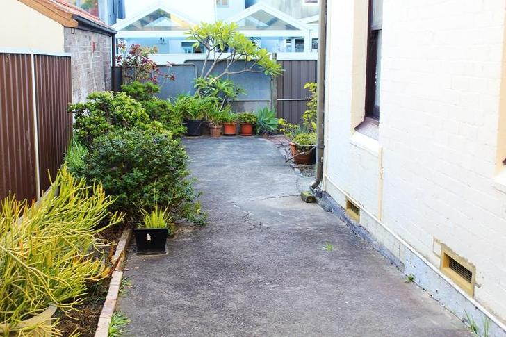 2/29 Toxteth Road, Glebe 2037, NSW Apartment Photo