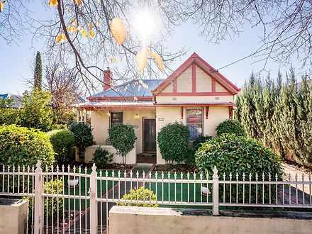 522 Guinea Street, Albury 2640, NSW House Photo