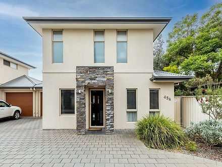 45A Johnstone Street, Glengowrie 5044, SA House Photo