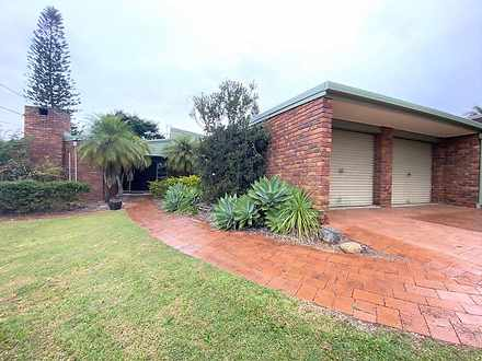 17 Marjorie Street, Rochedale South 4123, QLD House Photo