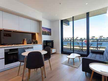 G04/915 Collins Street, Docklands 3008, VIC Apartment Photo