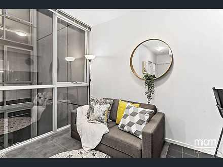 39 Lonsdale Street, Melbourne 3000, VIC Unit Photo