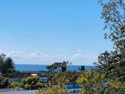 8/32 Seaview Avenue, Newport 2106, NSW Apartment Photo