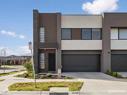 26 Gulliver Drive, Officer 3809, VIC House Photo