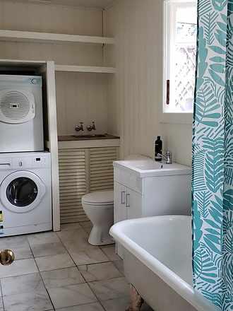 Bathroom 1623539294 thumbnail