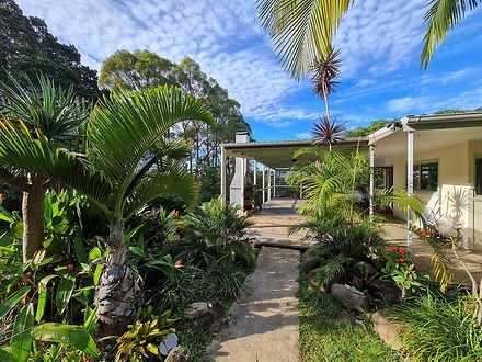Myocum 2481, NSW House Photo