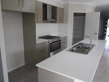 6 Malachite Drive, Logan Reserve 4133, QLD House Photo