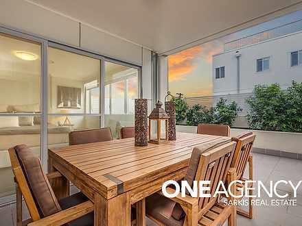 9/22 Milford Street, Islington 2296, NSW Apartment Photo