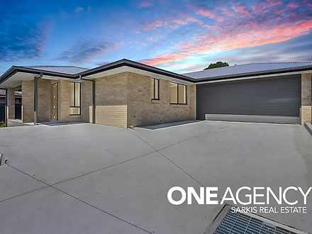 16B Macquarie Street, Boolaroo 2284, NSW House Photo