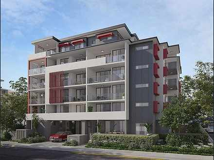 77 Wheeler Street, Upper Mount Gravatt 4122, QLD Apartment Photo