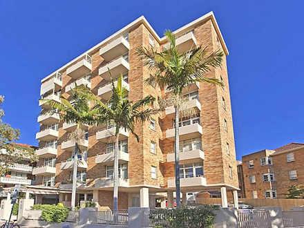 20 Carabella Street, Kirribilli 2061, NSW Apartment Photo