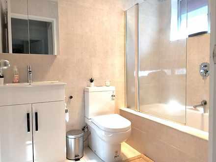 Bathroom 1 2 1623568607 thumbnail
