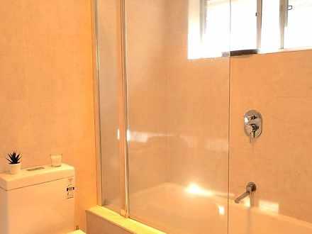 Bathroom 1 1 1623568607 thumbnail