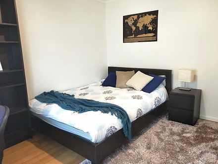 Bedroom 1 2 1623568610 thumbnail